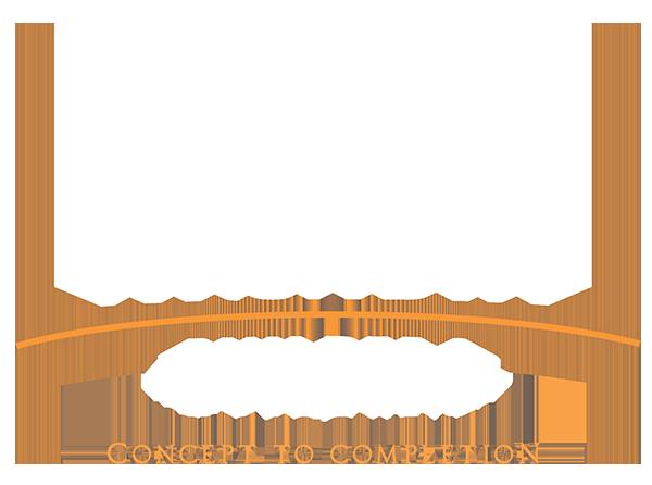 Arcadia Builders
